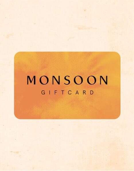 Monsoon eGift Card, , large