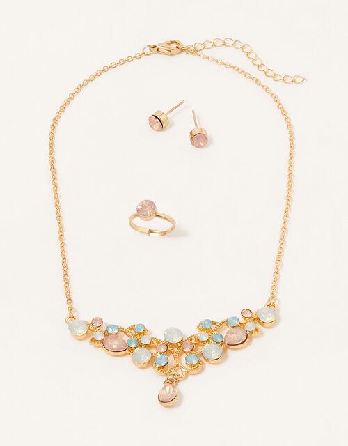Enchanted Jewellery Set, , large