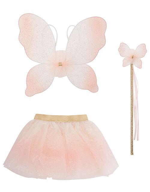 Ballerina Dress Up Set, , large