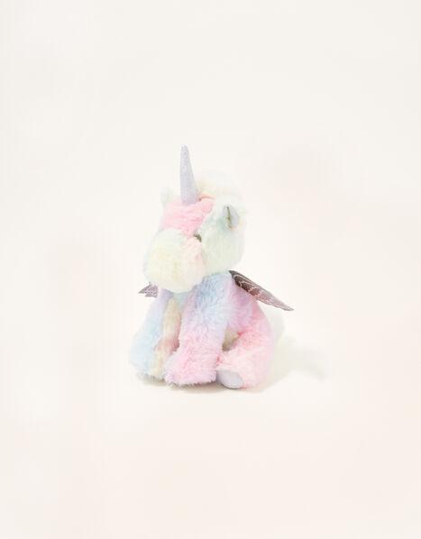 Misty Rainbow Unicorn Toy, , large