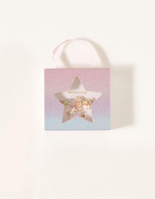 Rainbow Mist Ring Gift Box, , large