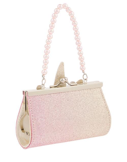 Unicorn Mini Bag, , large
