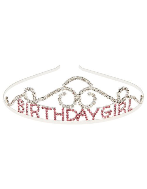 Its My Birthday Tiara , , large