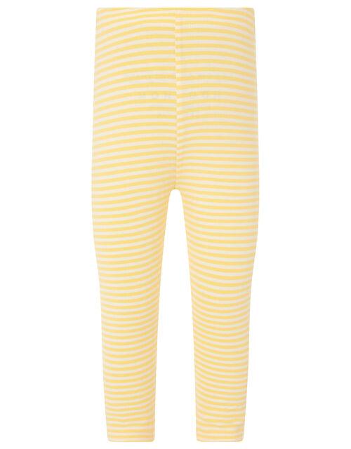 Baby Horse Sweatshirt and Leggings Set, Pink (PINK), large
