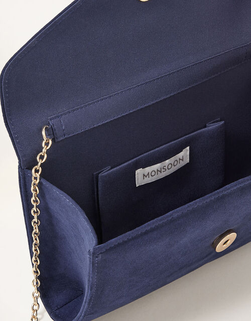 Casey Occasion Clutch Bag, , large