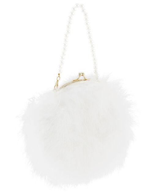Fluffy Frame Bag , , large