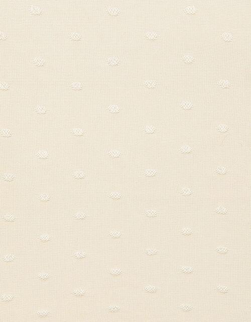 Baby Bridal Spot Tights Set, Multi (MULTI), large