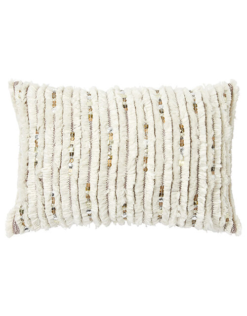 Linear Cushion, , large