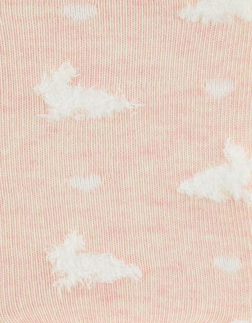 Baby Bunny Novelty Tights, Multi (MULTI), large
