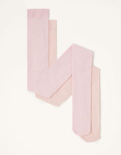 Sparkle Tights Multipack Pink, Pink (PALE PINK), large