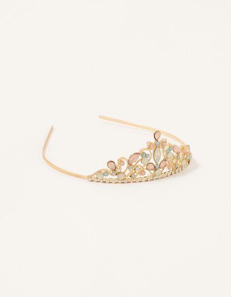 Enchanted Jewel Tiara , , large