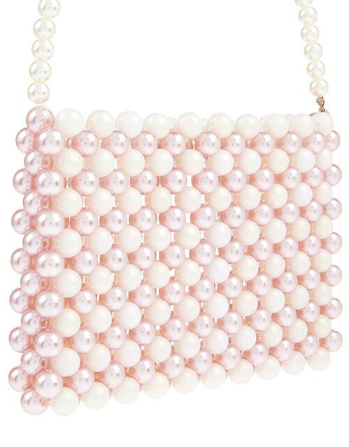 Pearl Mini Shoulder Bag, , large