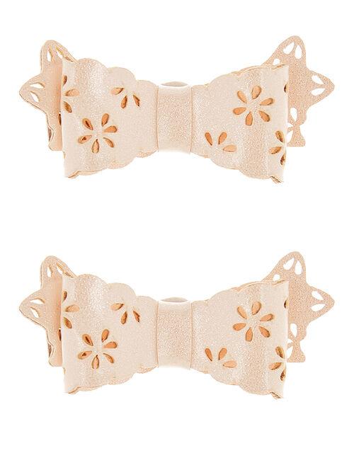 Baliea Sparkle Bow Tie Accessory Set, , large