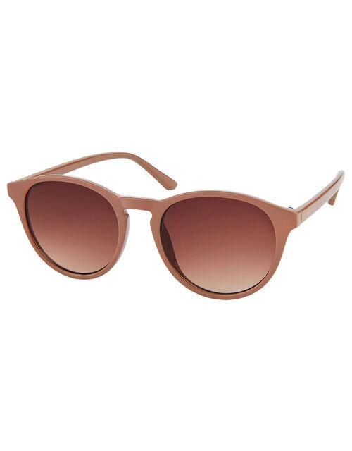 Texas Preppy Sunglasses, , large