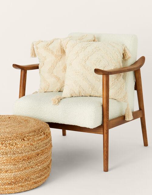 Moroccan Cushion Twinset , , large