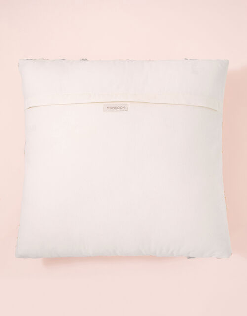 Textured Cushion, , large
