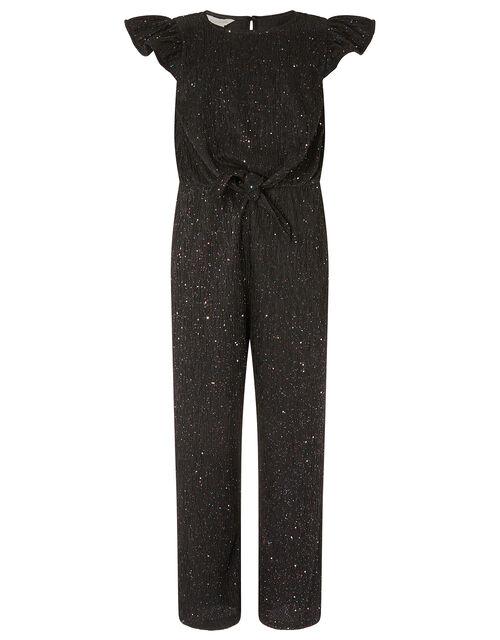 Sparkle Jumpsuit, , large