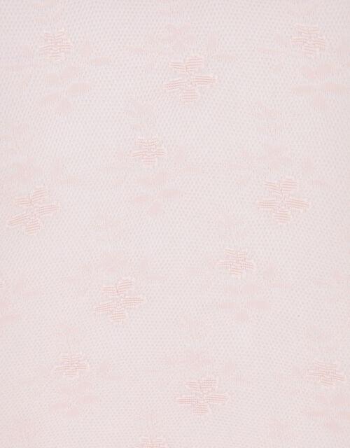 Lacey Tights Set, Multi (MULTI), large