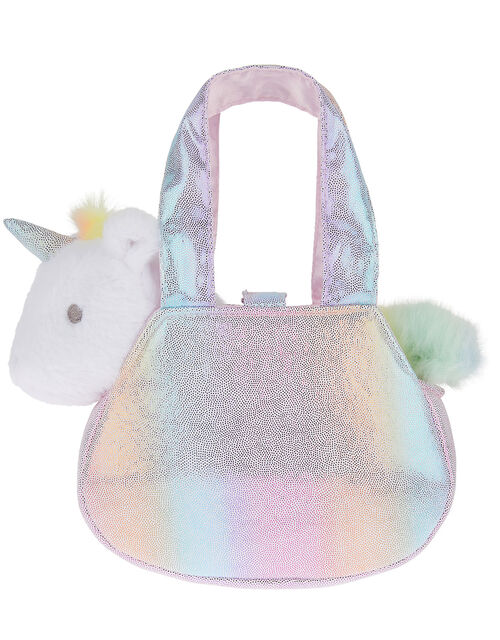 My Pet Unicorn in a Bag, , large