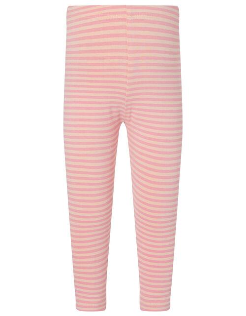 Baby Owl Sweatshirt and Leggings Set, Grey (GREY), large