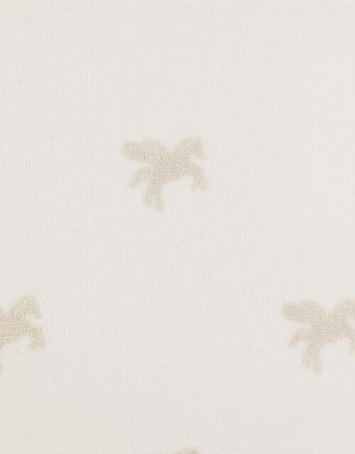 Unicorn Tights, Ivory (IVORY), large