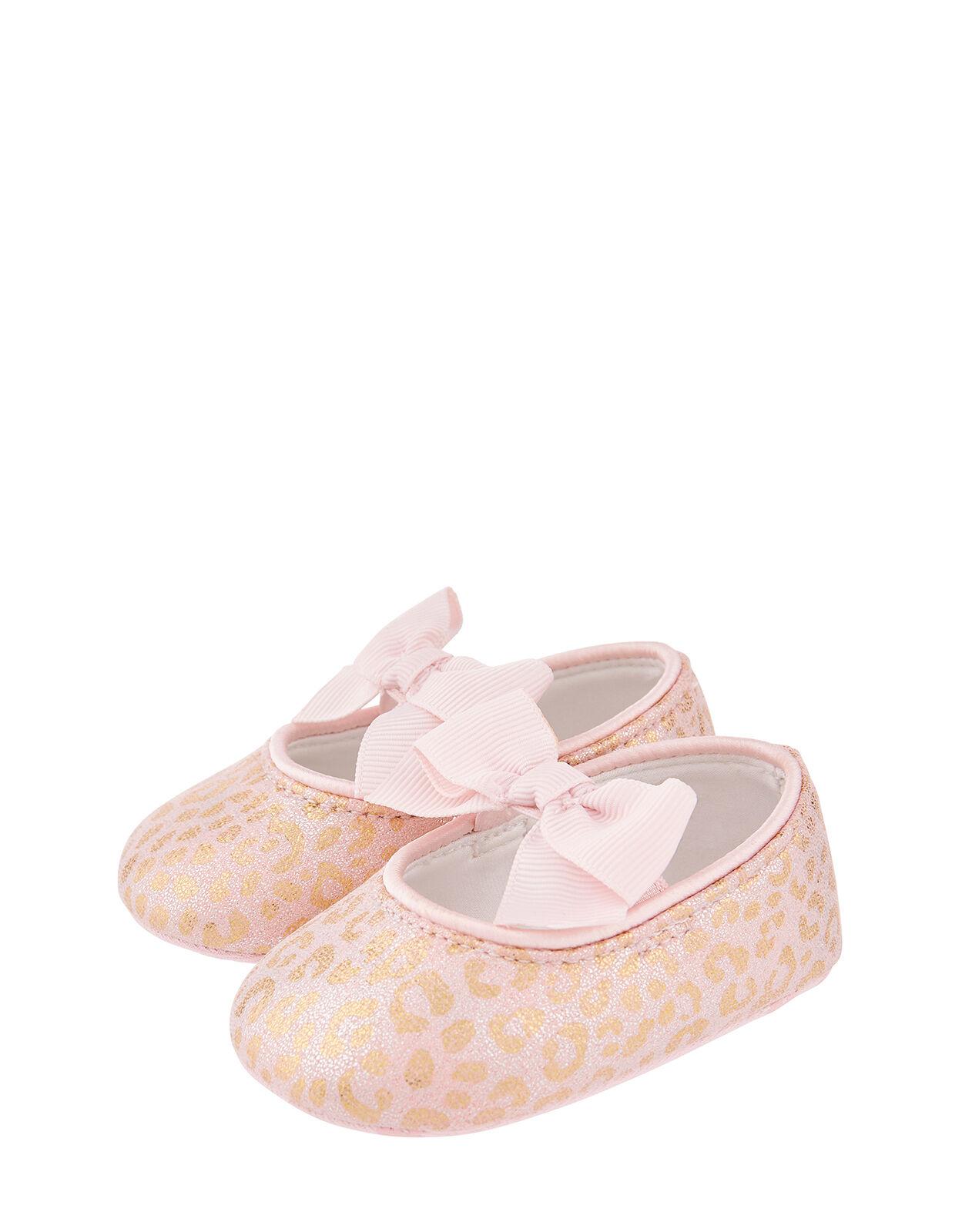 Baby Shoes | Children's | Monsoon UK