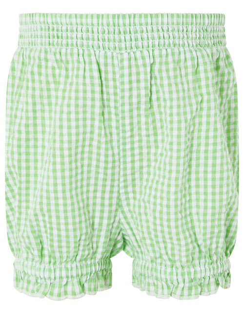 Baby Berrie Fruit Top and Shorts Set, Yellow (YELLOW), large
