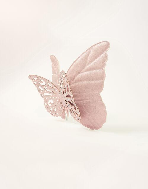 Dazzle Wings Unicorn Dress-Up Set, , large