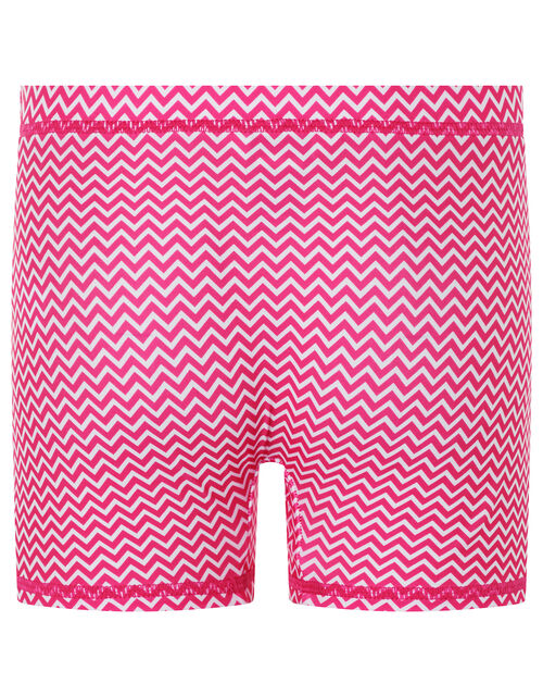 Inna Two-Piece Sunsafe Set with Recycled Polyester, Pink (PINK), large