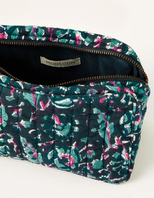 ARTISAN STUDIO Makeup Bag, , large