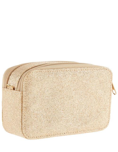 Nancy Sequin Bag and Clip Set, , large