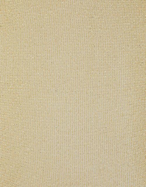 Sparkle Nylon Tights Set, Gold (GOLD), large