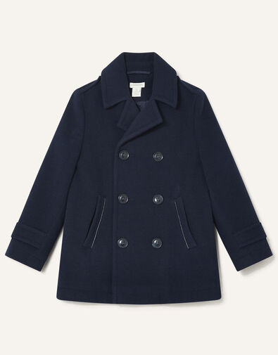 Pea Coat Blue, Blue (NAVY), large