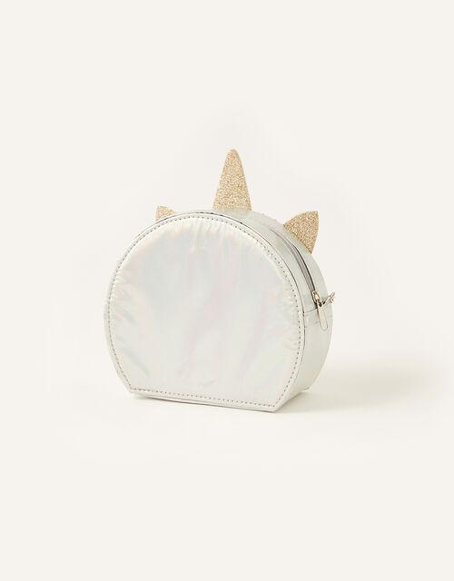 Sky Dancer Unicorn Bag, , large