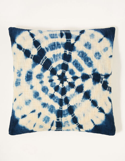 Tie Dye Cushion, , large
