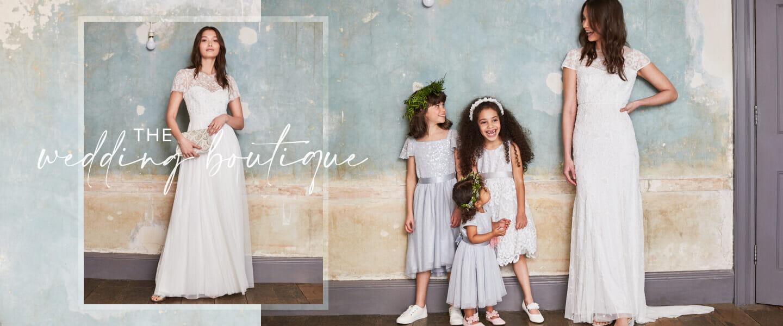 womens clothing wedding dresses